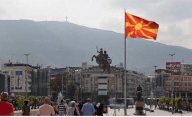 Shifër rekord, ja sa persona nga Maqedonia gjatë vitit 2019 kanë fituar shtetësi në vendet anëtare të BE