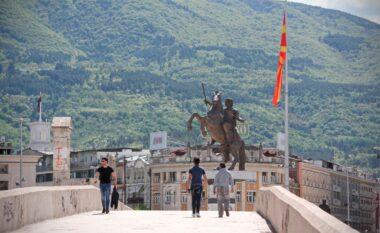 Ja pse nuk dihet numri i saktë i banorëve në Maqedoni
