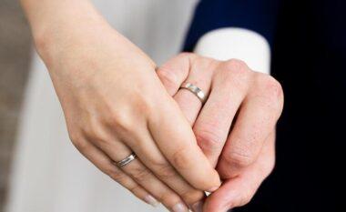 Kjo është mosha ideale për martesë