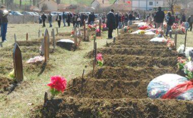 Mori pjesë në masakrën e 140 shqiptarëve, kush është serbi i arrestuar në Kosovë