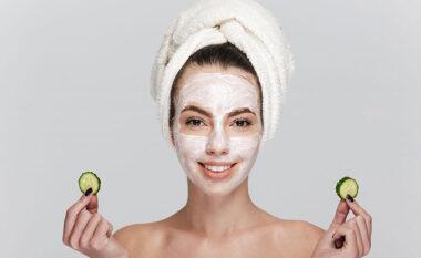 Trajtimi ideal që do t'ju shpëtojë njëherë e mirë nga papastëritë e fytyrës
