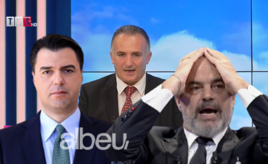 Rama apo Basha? Astrologu zbulon kush do të festojë pas zgjedhjeve të 25 Prillit në Shqipëri (VIDEO)