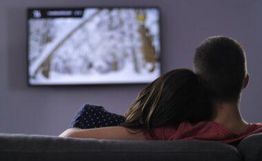 10 filmat që duhet t'i shihni patjetër me partnerin tuaj (FOTO LAJM)