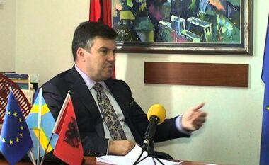 COVID-19 i merr jetën ish-zëvendësministrit të Turizmit