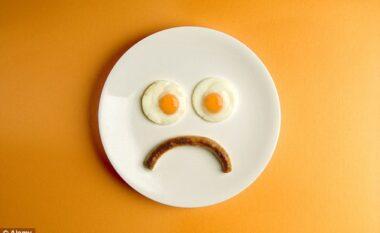Dilni nga shtëpia pa ngrënë mëngjes? Mësoni çfarë rrezikoni më shumë