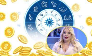Meri shehu: I pasuri më i madh që është deklaruar tashmë është në këtë shenjë