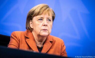 Gjermani, bien rastet me koronavirus, vendi merr frymë lirisht