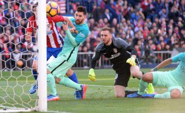 Formacioni më i shtrenjtë në La Liga (FOTO LAJM)