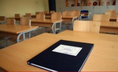 Merret vendimi përfundimtar për shkollat (VIDEO)