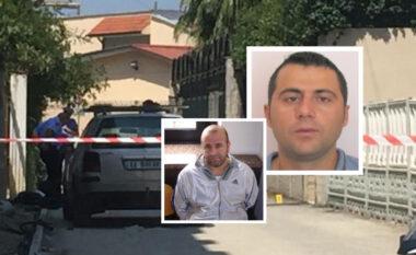 E ekzekutua sot në Durrës: Kush është Edmond Çekiçi, pjesë e bandës së Durrësit
