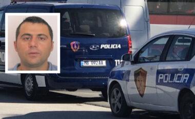 Ekzekutimi i Mond Çekiçit, çfarë ndodhi me kallashnikovin që u gjet në makinë