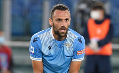 I pari në listë, Lazio nxjerr në shitje Muriqin, ja ku mund të luajë