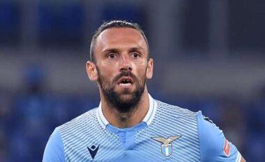 Muriqi titullar në ndeshjen Udinese-Lazio: Formacionet zyrtare