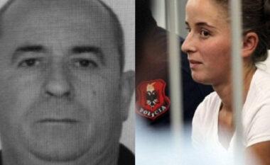 DETAJET/ Vrasësi me pagesë i Behar Sofisë është djali i xhaxhait i Nazime Vishës