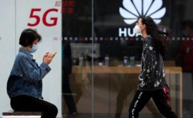 Albeu: Mercedes EQS bëhet realitet, modeli me baterinë më të madhe në treg (FOTO LAJM)