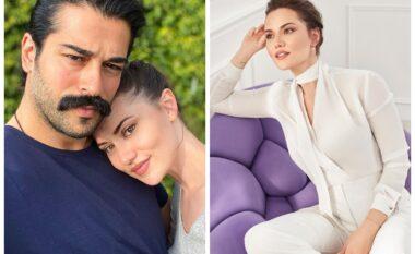 """Photoshop i dështuar, bashkëshortja e """"Osmanit"""" bie pre e rrjetit (FOTO LAJM)"""