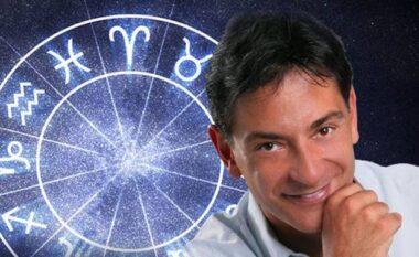 Fundi i muajit do t'ju trazojë jetën, çfarë kanë parashikuar yjet për datat 26 prill -3 maj