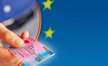 Njohja e patentave në Itali, ministrja e Ramës jep lajmin e mirë edhe nga Gjermania