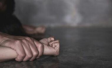 Abuzoi s*ksualisht me 16 vjeçare, shpallet në kërkim 31 vjeçari