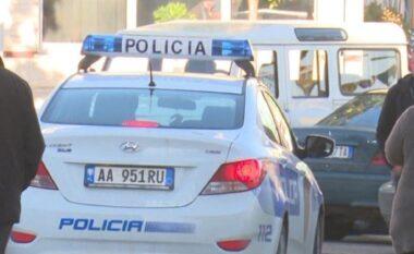Dhunë në familje, drogë e jo vetëm: Arrestohen 4 persona në Tiranë