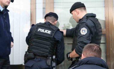 """Mashtrimet me """"call center"""", arrestohen 8 persona të dyshuar për mashtrim dhe krim të organizuar"""