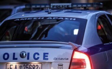 Furnitor  i VIP-ave grekë, kapet për trafik kokaine shqiptari në Greqi