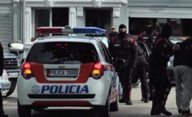 """Kthehu papafingo në """"shtëpi bari"""", arrestohet 62 vjeçari: E pësojnë edhe dy punonjës të OSHEE-së"""