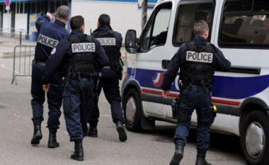 Po priste porosinë prej 294 kg kokainë, kapet në flagrancë shqiptari në Francë