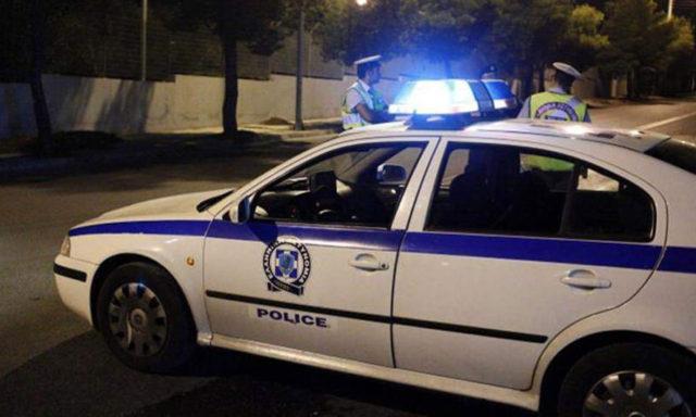 E dhunuar dhe traumatizuar, zbardhen detaje nga përdhunimi i 50 vjeçares shqiptare në Greqi
