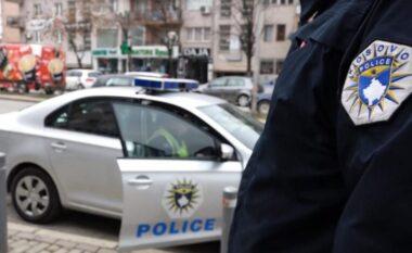 Vdes 33 vjeçarja në Fushë Kosovë, dyshohet se është dhunuar për vdekje