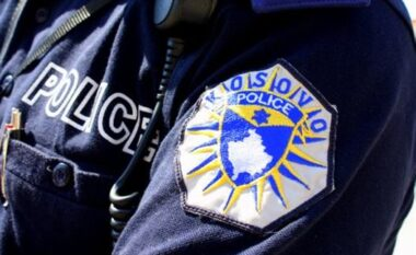 Arrestohet polici në Kosovë, dyshohet se keqtrajtoi një qytetar që nuk respektoi masat anti-COVID