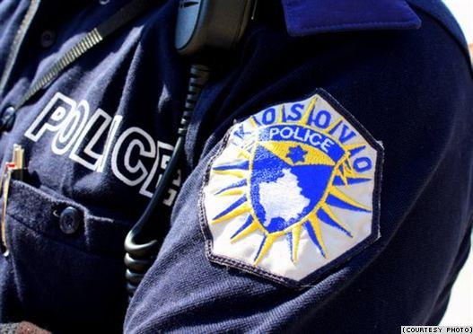 Të shtëna me armë zjarri në Mitrovicë, një i vrarë dhe dy të plagosur