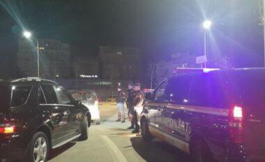 Aksion blic në Vlorë! Policia mësyn në fshatra, arrestohet disa shtetas