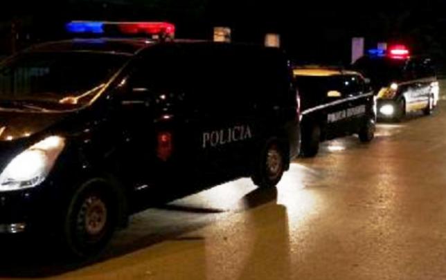Dy djem dhe një vajzë, si ndodhi grabitja e dhunshme ndaj kambistit