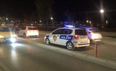 """Terrorizoi qytetin e Divjakës me breshëri plumbash, RENEA blindon zonën e arreston """"trimin"""""""