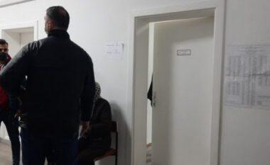 Zgjedhjet e parakohshme në Preshevë, nis sot votimi
