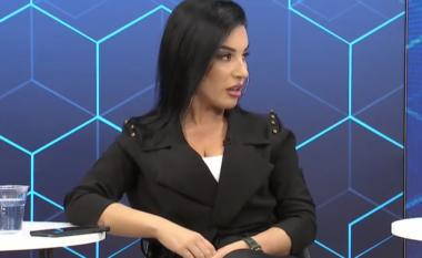 """""""Challandesit nuk po i bën alarmi"""", Qeqa kërkon largimin e trajnerit dhe të Samir Ujkanit (VIDEO)"""