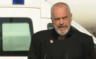 Rama tregon surprizën nga Turqia: Sjellim fabrikën e vaksinave në Shqipëri!