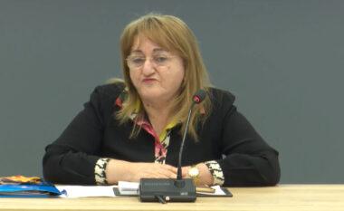 Rakacolli: Nuk jemi të kënaqur me shifrat, nuk ndryshon ora policore