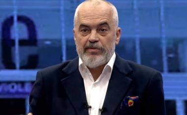 """""""Rruga drejt 25 prillit"""", Rama flet për pagat, taksat dhe biznesin"""