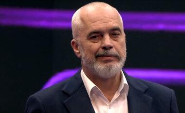 """Vijon """"tkurrja"""" e LSI, dy ish-kryetarë nga Berati i bashkohen PS-së"""