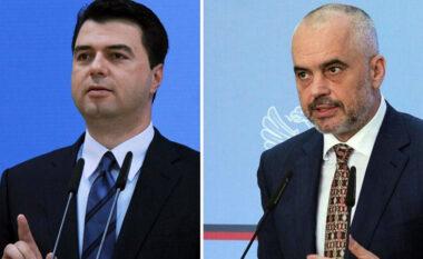 """Rama e quan Bashën """"skuth"""": Vajzat e shqiptarëve ruaji nga Saliu dhe Likja"""