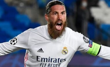 Reali i vendos ultimatum Ramosit, brenda 2 ditësh zgjidhet e ardhmja e spanjollit
