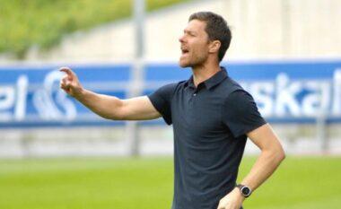 Rose do të marrë drejtimin e Dortmund, te Gladbach vjen Xabi Alonso