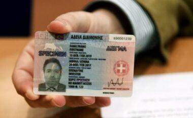 Lajm i mirë! Shtyhen lejet e qëndrimit për emigrantët shqiptarë në Greqi