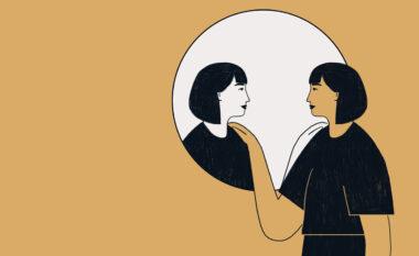 Nga e folura me veten tek muzika: Aktivitetet që s'ju lënë të plakeni