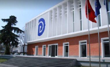 Çështja e Teatrit, PD: SPAK të dëshmojë se ka vullnet të luftojë korrupsionin