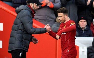 Larg Liverpool, zbulohen 3 ekipet që duan Shaqirin