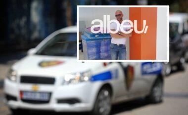 I dënuar me 9 vite burg në Itali, kush është biznesmeni shqiptar që përfitoi nga pagat e luftës