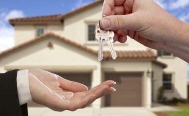 Para se të blini një shtëpi, sigurohuni për këto 6 gjëra